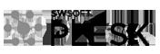 SWsoft Plesk