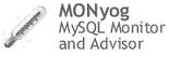 MONyog