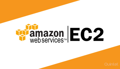 Amazon EC2 Server Management