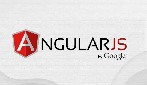 AngularJS Service Provider