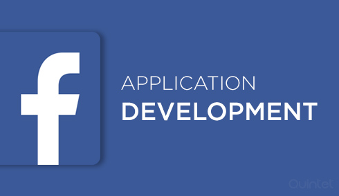 Facebook Apps Development