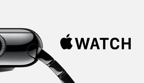 Apple Watch Development Service India