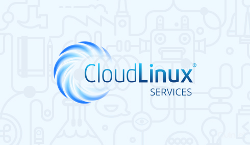 CloudLinux Support