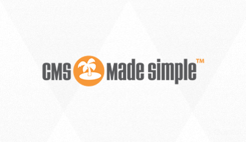 CMS Made Simple Integration