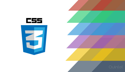 CSS3 Development Services