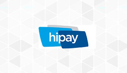 HiPay Integration