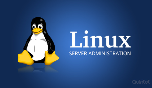 Linux Support Services