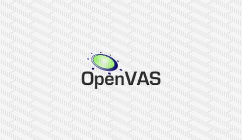 OpenVAS Service Provider