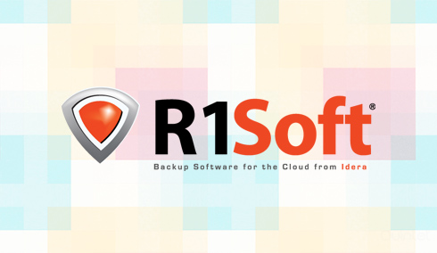 R1soft Backup & Support Services