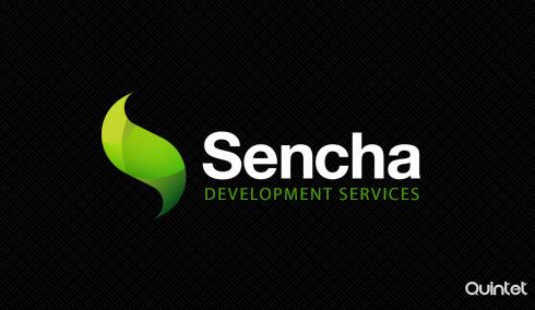 Sencha Development