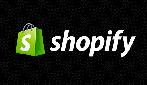 Shopify Service Provider