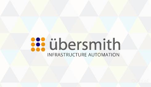 Ubersmith Consulting