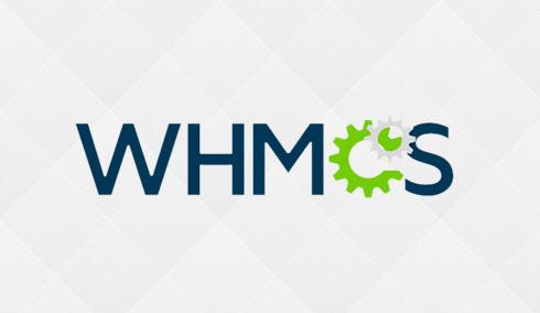 WHMCS Installation